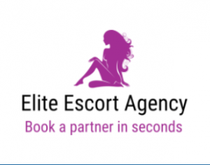 Elite Escort Services West Midlands UK